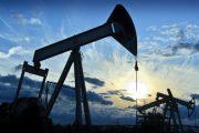 اكتشاف جديد لكميات هائلة من الغاز الطبيعي بهذه المنطقة