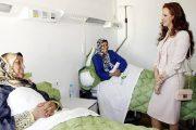 داء السرطان.. المغرب منخرط في المخطط الوطني للوقاية والمراقبة (2010 – 2019)