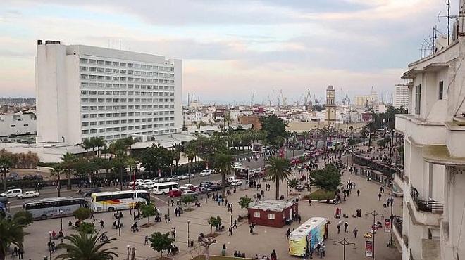 البنك الدولي يصنف المغرب الأول في شمال أفريقيا في سهولة ممارسة الأعمال