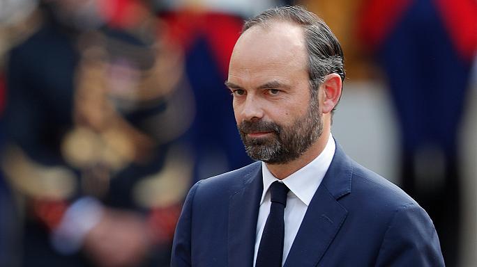 الوزير الأول الفرنسي يزور المغرب رفقة وفد رفيع وملفات هامة على طاولة النقاش
