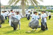 المغرب سادسا بين الدول المحافظة على البيئة