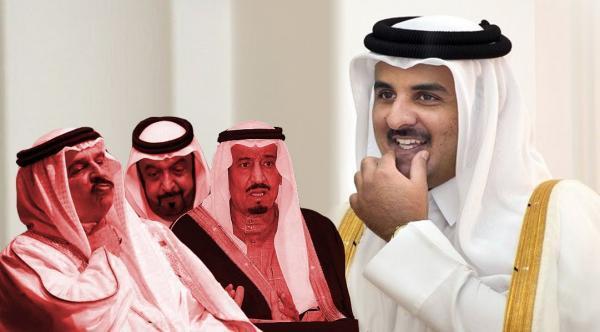 السعودية وحلفاؤها يضيفون كيانين و11 شخصا إلى قوائم الإرهاب