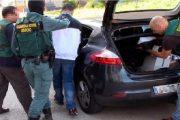 اسبانيا تعتقل مغربيا ارتكب جريمة قتل وفرّ إلى المغرب قبل 3 سنوات