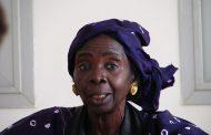 العيون تحتضن منتدى دولي للإبداع والقيادة النسائية الإفريقية