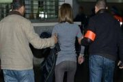 """البيضاء.. توقيف عصابة تنفذ عملياتها بواسطة """"Kia Picanto"""" زرقاء"""