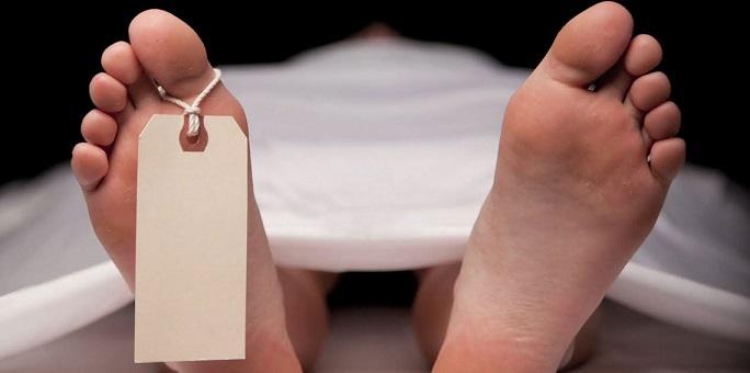 مراكش.. مصحة خاصة تنفي حجزها لجثة لحين أداء الفاتورة