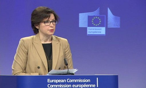 الاتحاد الأوروبي يوجه صفعة قوية إلى البوليساريو قبل قمة أبيدجان