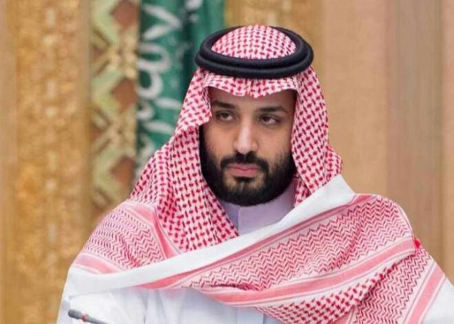 السعودية.. 95 بالمائة من رجال الأعمال المعتقلين يرغبون في التسوية