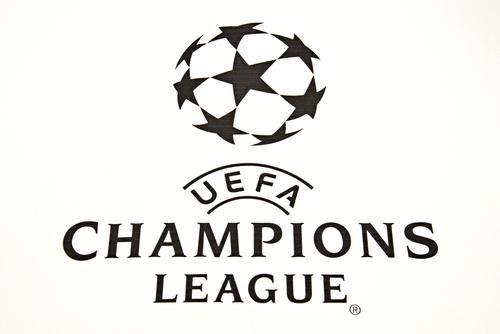 برشلونة أمام اختبار حقيقي في دوري الأبطال