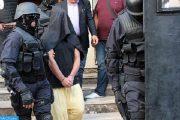 """اعتقال عنصرين على صلة بخلية فاس الموالية لـ""""داعش"""