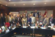 انتخاب المغرب أمينا عاما مساعدا لاتحاد أطباء الأسنان العرب