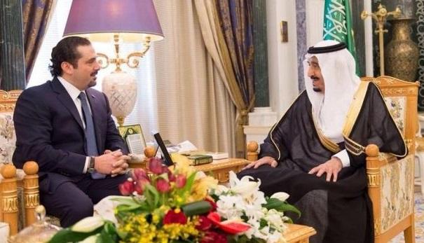 السعودية تطالب مواطنيها بمغادرة لبنان فورا.. وهذه هي الأسباب!