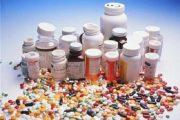 تهريب الأدوية عبر سبتة ومليلية يقلق صيادلة الشمال