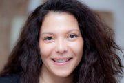 انتقادات للبرلمانية نايلة التازي بسبب تغريدة حول فاجعة الصويرة