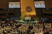 """المغرب يفضح اختلاس الجزائر و""""البوليساريو"""