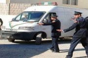 توقيف دركيين إثر هروب سجين خلال نقله من مكناس للناظور
