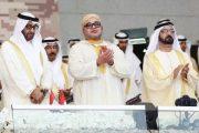 الملك محمد السادس يقوم بزيارة عمل وصداقة إلى الإمارات وقطر