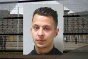 فرنسا تغير سجن صلاح عبدالسلام خلال محاكمته في بلجيكا