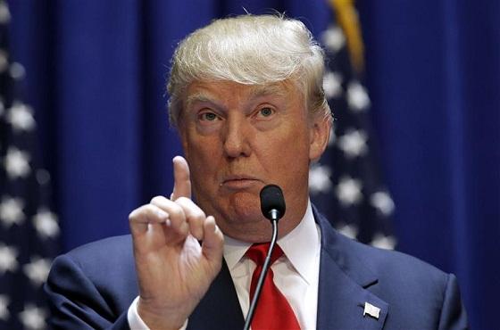 ترامب يلوح بإنهاء حلم الملايين بالهجرة إلى أمريكا