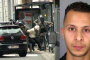 فرنسا توافق على تسليم صلاح عبد السلام لبلجيكا لمحاكمته