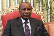 رئيس الاتحاد الإفريقي يحل ضيف شرف على منتدى