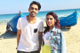 بالفيديو.. الإخوان بلمير يكشفان عن أغنيتهما الوطنية الجديدة