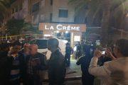 مراكش.. إطلاق سراح صاحب مقهى