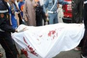فاس.. مقتل تلميذ أمام مؤسسته التعليمية