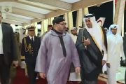 """هافينغتون بوست: المغرب بقيادة محمد السادس """"فاعل محوري"""" في الاستقرار الإقليمي"""