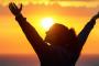 7 نصائح لحياة سعيدة