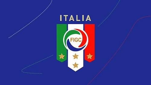 المونديال يتسبب في استقالة رئيس الاتحاد الإيطالي
