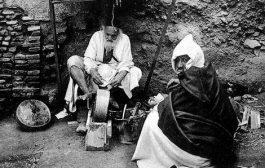 فرنسا تسلم المغرب أرشيفا مهما من ذاكرة اليهود المغاربة