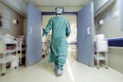 مطالب بمرافق وخدمات صحية أفضل لجلب إنتاجات عالمية للمغرب