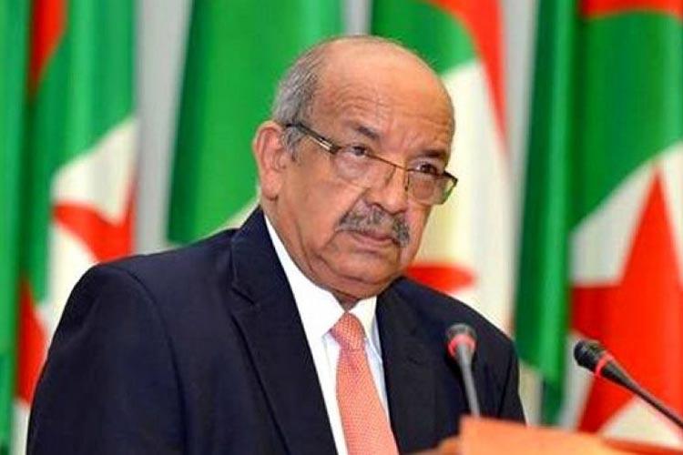 هل يرفض المغرب إعادة سفيره إلى الجزائر بسبب تصريحات مساهل؟