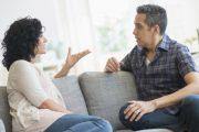 خمسة أسباب مهمة تمنعك من التسرع في دخول علاقة جديدة