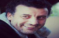 رحيل الإذاعي نورالدين كرم يصدم الساحة الإعلامية المغربية