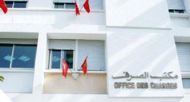 العملات الافتراضية تثير قلق الأوساط المالية المغربية