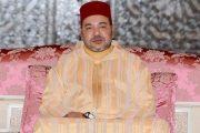 الملك يهنئ قادة الدول الإسلامية بمناسبة عيد المولد النبوي