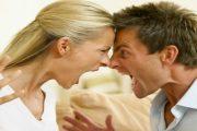 5 نصائح ذهبية للتتعامل مع شريك حياتك العصبي