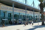 سفر عائلة أفغانية بوثائق مزورة يوقع بـ3 أمنيين في مطار طنجة