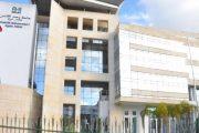 خالد الصمدي: الجامعات المغربية منفتحة على اللغات وعلى محيطها الاقتصادي