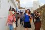 المغرب يتوقع استقبال 11 مليون سائح سنة 2018
