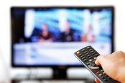 تقرير: 28 مليون مغربي شاهدوا التلفاز شهر أكتوبر.. وهذه هي البرامج المفضلة