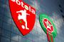 الدوري المغربي لكرة القدم يتوقف لشهر كامل
