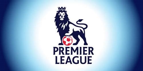 المان سيتي الأقوى في الدوري الإنجليزي الممتاز