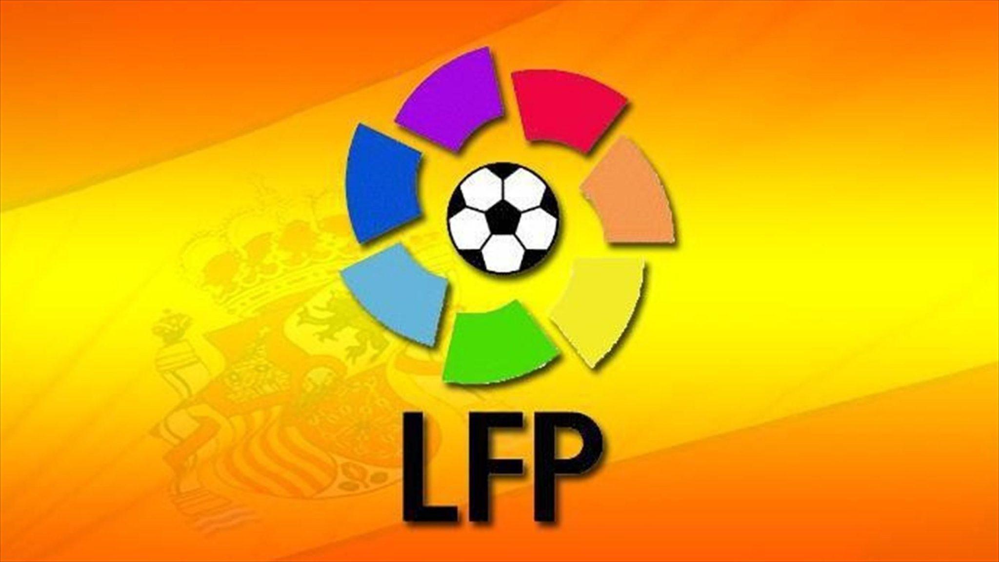 برشلونة يتلقى هدية قبل مواجهة لاكورونا