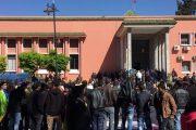 مراكش.. تأجيل ملف المتورطين في جريمة قتل الفرنسي وتقطيع جثته