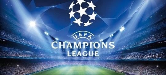 ليفربول قريب من ثمن نهائي دوري أبطال أوروبا