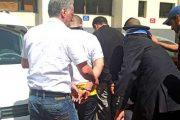اعتقال أفراد عصابة إجرامية روعت سكان بويزكران
