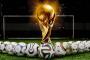 2017..عودة الكرة العربية إلى دائرة الأضواء